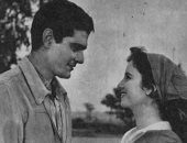 ذكرى رحيل فاتن حمامة.. ماذا قال عمر الشريف بعد وفاة سيدة الشاشة العربية؟
