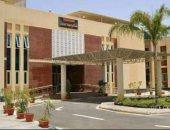 وزارة التخطيط تعتمد 200 مليون جنيه لمشروعات مستشفيات جامعة أسيوط