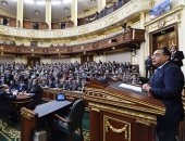شهادة دولية جديدة بنجاح مصر فى مواجهة كورونا..أبرز إجراءات التعامل مع الأزمة