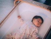 يعنى إيه Cradlewise؟.. تعرف على السرير الذكى لتهدئة الأطفال حديثى الولادة