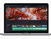 أبل قد تزيل Touch Bar من أجهزة MacBook Pro للعام 2021.. اعرف التفاصيل