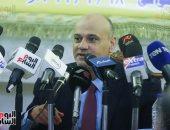 رئيس تحرير الأخبار: جميع الجماعات المتطرفة خرجت من عباءة الإخوان الإرهابية..فيديو