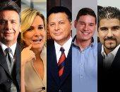 الإكوادور تستعد لانتخابات الرئاسة و3 مرشحين لديهم الفرصة للفوز.. تعرف عليهم