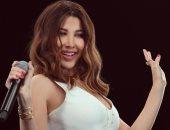 """عيد ميلاد نانسى عجرم.. 5 من أغانيها تساعدك تلمحى بمشاعرك لـ""""الكراش"""""""