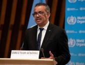 مدير الصحة العالمية: التطعيم بالنقاط ليس استراتيجية فعالة لمكافحة فيروس كورونا
