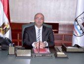 محافظ بنى سويف يعلن تلقى 124 ألف و371 طلب تصالح على مستوى المراكز والمدن