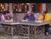 """بيومى فؤاد ومحمد ثروت ضيفا """"إسعاد يونس"""" فى صاحبة السعادة.. الليلة"""