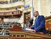 """""""تضامن النواب"""" تناقش الأسبوع المقبل بيان وزير التموين للتأكد من تنفيذه"""