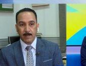 """رئيس الطب الوقائى بوزارة الصحة: تصنيع لقاح """"كورونا"""" فى مصر خلال شهور"""