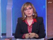 لميس الحديدى تطالب بتيسير إجراءات تسجيل العقارات وخفض الرسوم