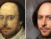 كأنك تراهم حقيقة.. فنان يعيد تصوير 11 شخصية تاريخية بالذكاء الاصطناعى.. صور