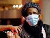 تونس: 58 وفاة جديدة بكورونا والإجمالي يرتفع إلى5750 الف حالة