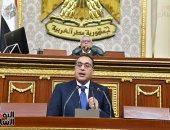 رئيس الوزراء: مصر من أفضل دول العالم فى التعامل مع جائحة كورونا