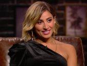 """دينا الشربينى تصور 10 أيام متواصلة من مسلسلها الجديد """"قصر النيل"""""""