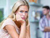 أستاذ طب نفسى: زواج التجربة جريمة مستترة والمرأة الخاسر الوحيد