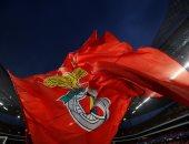 إصابة 17 لاعبا بصفوف بنفيكا بكورونا قبل مواجهة نصف نهائى كأس البرتغال