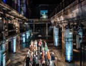 جائحة كورونا تلقى بظلالها على أسبوع الموضة فى برلين لعام 2021
