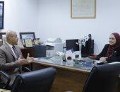 الصحة النفسية تكشف خطة مواجهة كورونا بين المرضى النفسيين