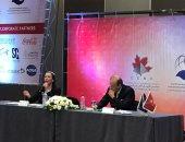وزيرة البيئة: الدراسات أثبتت أهمية الاستثمار فى السياحة البيئية
