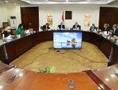 وزير الإسكان يكشف نسب تطوير عشش السودان ويكلف بسرعة الانتهاء من تنسيق الموقع