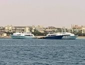 """""""العنانى"""" يعقد اجتماعا مع جمعية مستثمرى البحر الأحمر لمناقشة مشاكلهم السبت المقبل"""