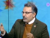 """مستشار وزيرة التضامن يكشف أهداف برنامج """"فرصة"""" والفئات المستهدفة"""