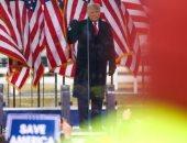 سياسى محافظ قبل خطاب ترامب المرتقب: سيؤكد أنه الزعيم الفعلى للجمهوريين