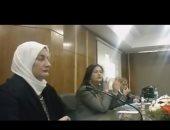 عميد إعلام القاهرة: 83% من المواطنين بالعالم تعرضوا لأخبار مفبركة من السوشيال ميديا (تحديث)