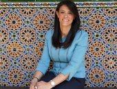 رانيا المشاط: الاقتصاد المصرى يمضى قدمًا فى النمو بمشاركة كبيرة من القطاع الخاص