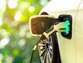 في 8 نقاط.. كل ما تريد معرفته عن السيارة الكهربائية نصر E70