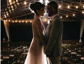 5 أبراج تفضل الزواج والاستقرار.. السرطان والثور أبرزها