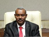 السودان: والى القضارف يصدر قرارا بتشكيل لجنة لتنمية الشريط الحدودى مع أثيوبيا
