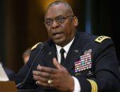 وزير الدفاع الأمريكى يدعو إلى خفض فورى للعنف فى أفغانستان