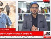 أفضل مداخلة.. شاهد كيف رد زاهى حواس على فتوى أحمد كريمة بشأن المومياوات؟