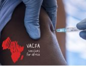 الصحة العالمية: 1.2 مليون شخص بحاجة لمساعدة طبية في موزمبيق