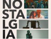 """معرض """"نوستالجيا"""" يجمع أربعة من كبار التشكيليين .. اعرف مكانه وموعده"""