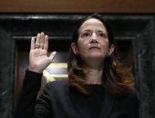"""مجلس الشيوخ الأمريكي يصادق على تعيين""""هاينز"""" مديرة الاستخبارات الوطنية"""