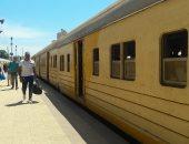 """10 معلومات عن """"مترو أبو قير"""" أضخم مشروعات الإسكندرية بتكلفة 1.7 مليار يورو"""