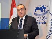 وسام فتوح حول بيع بنك عودة مصر: يوحي بالثقة العربية بإمكانيات المصارف اللبنانية