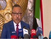 الخارجية السودانية: لدينا موقف واضح بشأن قضية سد النهضة ووجود اتفاقية ملزمة