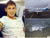 أسرة ضحية طائرة نانت الفرنسى تطالب بالحقيقة الكاملة بعد عامين من مصرعه