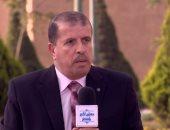 رئيس مدينة دسوق: افتتاح محور كفر الشيخ - دسوق يونيو المقبل بتكلفة مليار جنيه