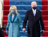 واشنطن بوست: إدارة بايدن بصدد اتخاذ إجراءات ضد روسيا بشأن أنشطتها الأخيرة