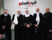 وزير الأوقاف يعلن مشاركة 5 واعظات متميزات فى القافلة الدعوية للسودان