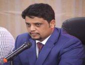 وزير الطاقة اليمنى: نتطلع للاستفادة من تجربة مصر فى مجال الكهرباء ونجاحها