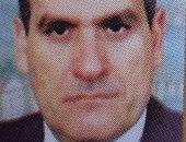 نائب رئيس مجلس الدولة يرثى المستشار عبده كرسوع: ترك سيرة عطرة وروحا نقية