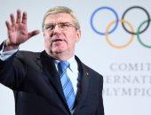 توماس باخ: تنظيم مصر الرائع يمنحنا الثقة لإقامة دورة الألعاب الأولمبية