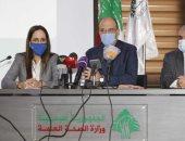 ممثلة منظمة الصحة العالمية فى لبنان: الوضع الصحى صعب وخطير