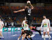 مدير مونديال اليد: الدنمارك كذبت شائعة سلوفينيا بعد وداع البطولة على يد مصر