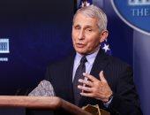 """كبير أطباء البيت الأبيض يؤكد فعالية جميع اللقاحات ضد متحور """"دلتا"""""""